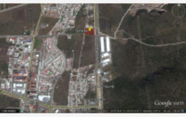Foto de terreno habitacional en venta en paseo de la república, paseo del piropo, querétaro, querétaro, 1688022 no 02