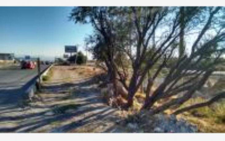Foto de terreno habitacional en venta en paseo de la república, paseo del piropo, querétaro, querétaro, 1688022 no 03