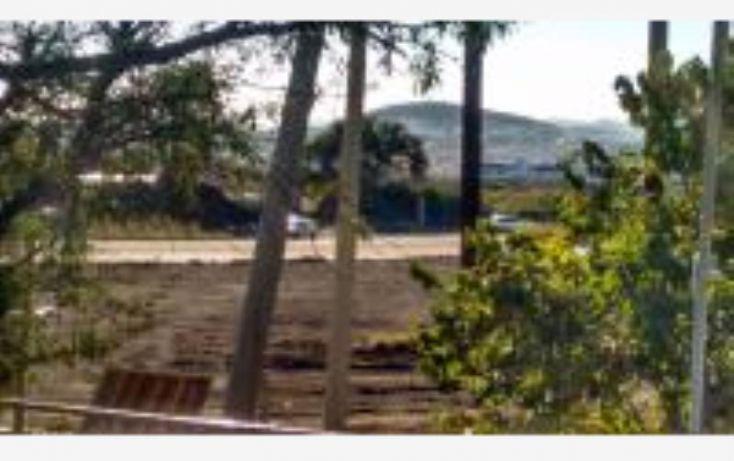 Foto de terreno habitacional en venta en paseo de la república, paseo del piropo, querétaro, querétaro, 1688022 no 04