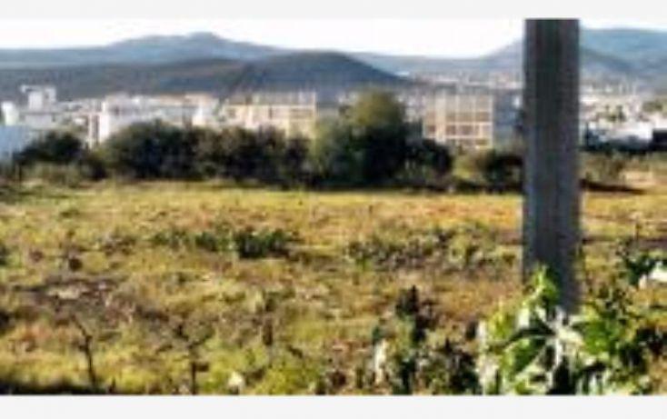 Foto de terreno habitacional en venta en paseo de la república, paseo del piropo, querétaro, querétaro, 1688022 no 05