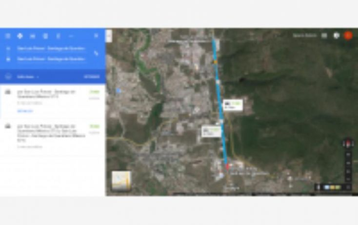 Foto de terreno habitacional en venta en paseo de la república, paseo del piropo, querétaro, querétaro, 1688022 no 08
