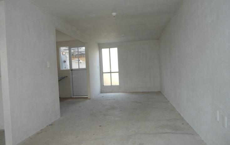 Foto de casa en condominio en venta en paseo de la revolución, santa juana segunda sección, almoloya de juárez, estado de méxico, 870053 no 02