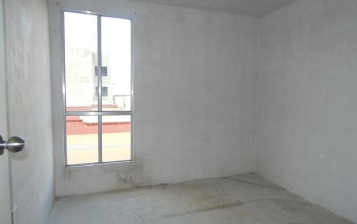 Foto de casa en condominio en venta en paseo de la revolución, santa juana segunda sección, almoloya de juárez, estado de méxico, 870053 no 03