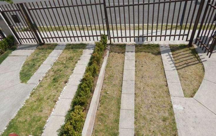 Foto de casa en condominio en venta en paseo de la revolución, santa juana segunda sección, almoloya de juárez, estado de méxico, 870053 no 05