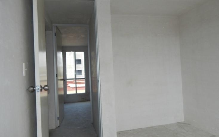 Foto de casa en condominio en venta en paseo de la revolución, santa juana segunda sección, almoloya de juárez, estado de méxico, 870053 no 06