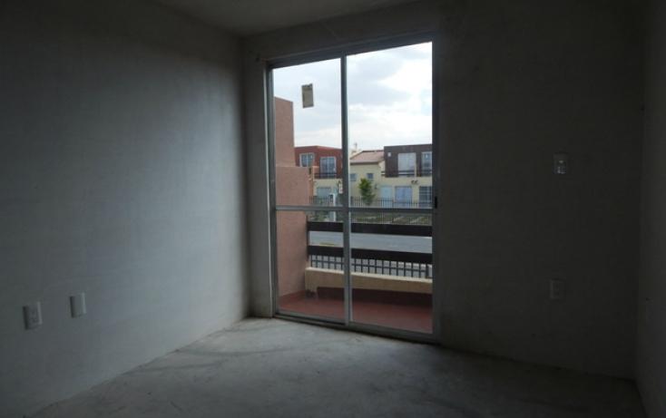Foto de casa en condominio en venta en paseo de la revolución, santa juana segunda sección, almoloya de juárez, estado de méxico, 870053 no 11