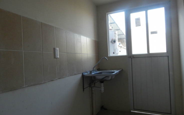 Foto de casa en condominio en venta en paseo de la revolución, santa juana segunda sección, almoloya de juárez, estado de méxico, 870053 no 12