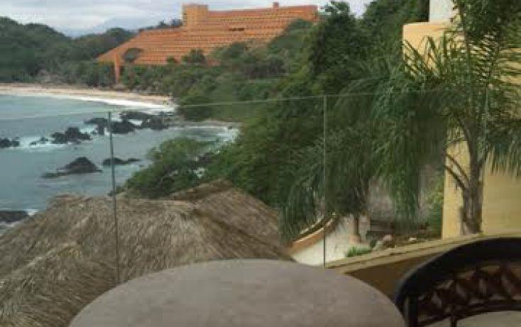 Foto de departamento en renta en paseo de la roca, ixtapa, zihuatanejo de azueta, guerrero, 1727764 no 26