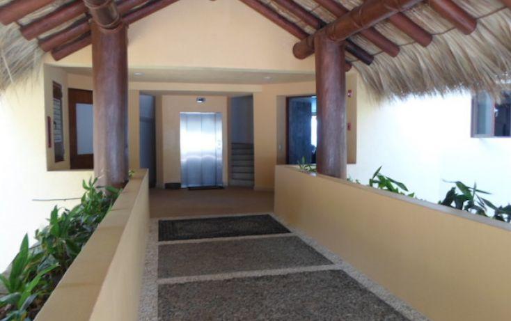 Foto de departamento en venta en paseo de la roca, ixtapa, zihuatanejo de azueta, guerrero, 1764480 no 01