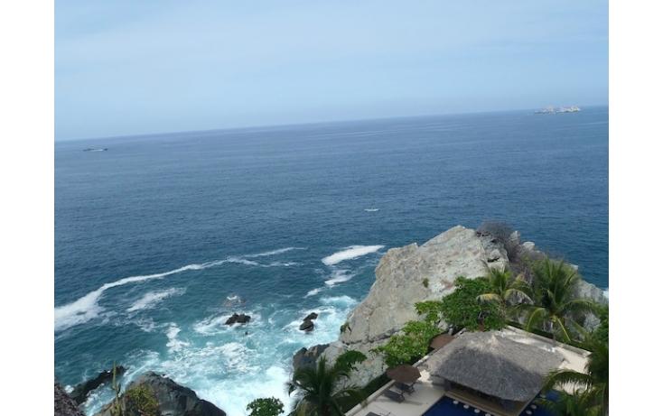 Foto de departamento en venta en paseo de la roca, ixtapa, zihuatanejo de azueta, guerrero, 466259 no 03