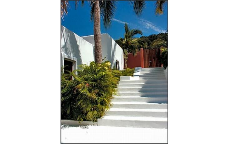 Foto de casa en venta y renta en paseo de la roca, ixtapa, zihuatanejo de azueta, guerrero, 597940 no 01