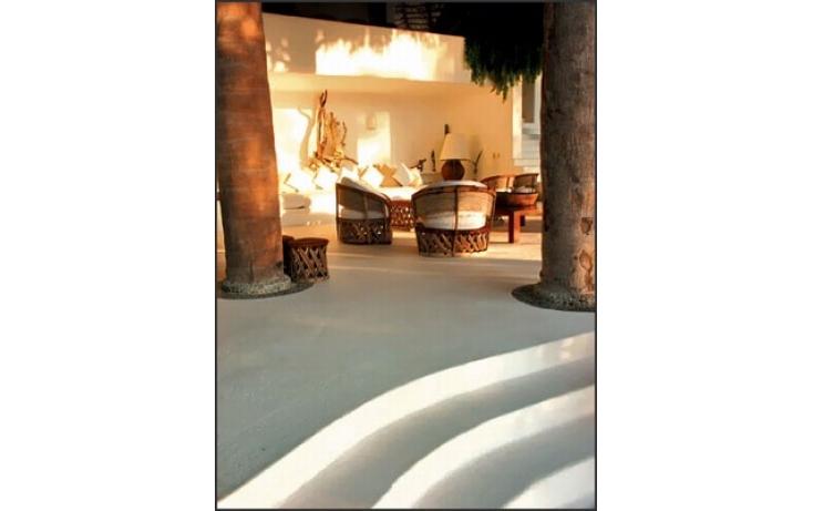 Foto de casa en venta y renta en paseo de la roca, ixtapa, zihuatanejo de azueta, guerrero, 597940 no 05