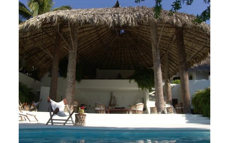 Foto de casa en venta y renta en paseo de la roca, ixtapa, zihuatanejo de azueta, guerrero, 597940 no 06