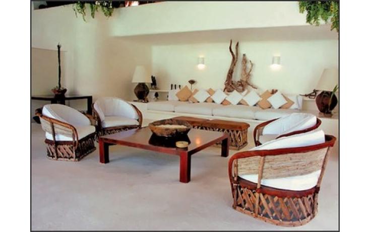 Foto de casa en venta y renta en paseo de la roca, ixtapa, zihuatanejo de azueta, guerrero, 597940 no 08