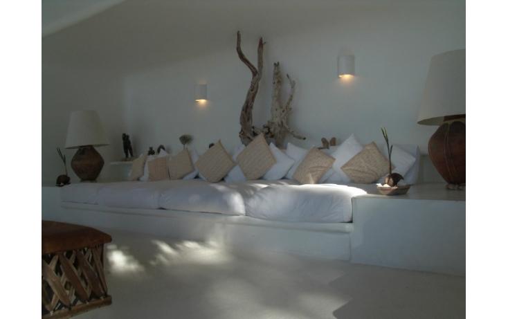 Foto de casa en venta y renta en paseo de la roca, ixtapa, zihuatanejo de azueta, guerrero, 597940 no 09