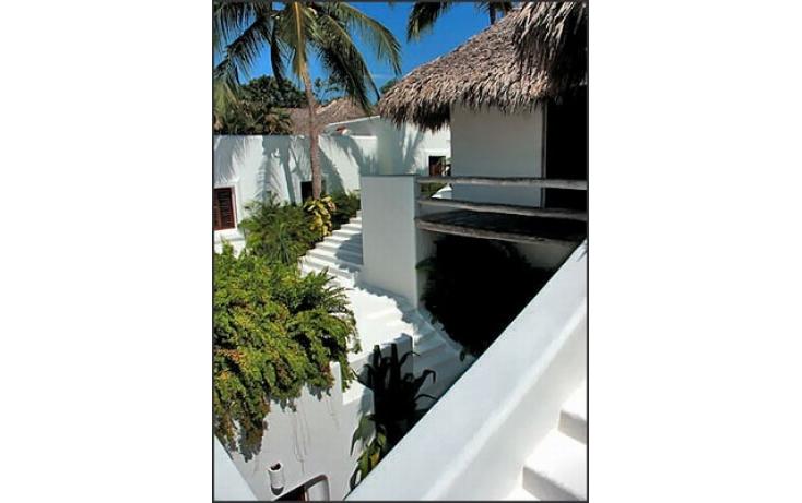 Foto de casa en venta y renta en paseo de la roca, ixtapa, zihuatanejo de azueta, guerrero, 597940 no 11