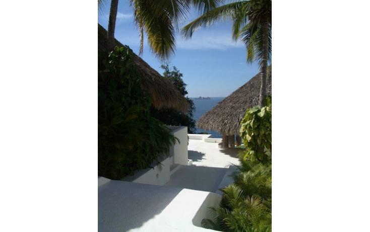 Foto de casa en venta y renta en paseo de la roca, ixtapa, zihuatanejo de azueta, guerrero, 597940 no 12