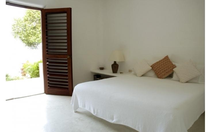 Foto de casa en venta y renta en paseo de la roca, ixtapa, zihuatanejo de azueta, guerrero, 597940 no 13