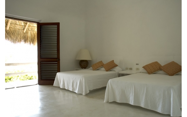 Foto de casa en venta y renta en paseo de la roca, ixtapa, zihuatanejo de azueta, guerrero, 597940 no 16