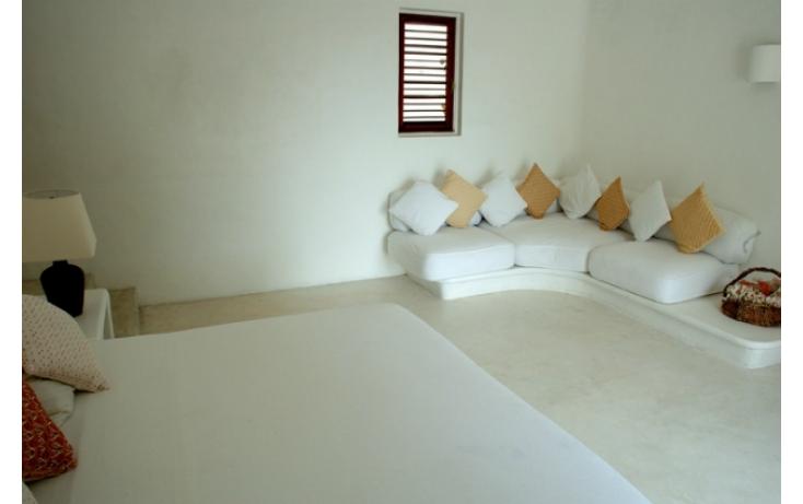 Foto de casa en venta y renta en paseo de la roca, ixtapa, zihuatanejo de azueta, guerrero, 597940 no 17