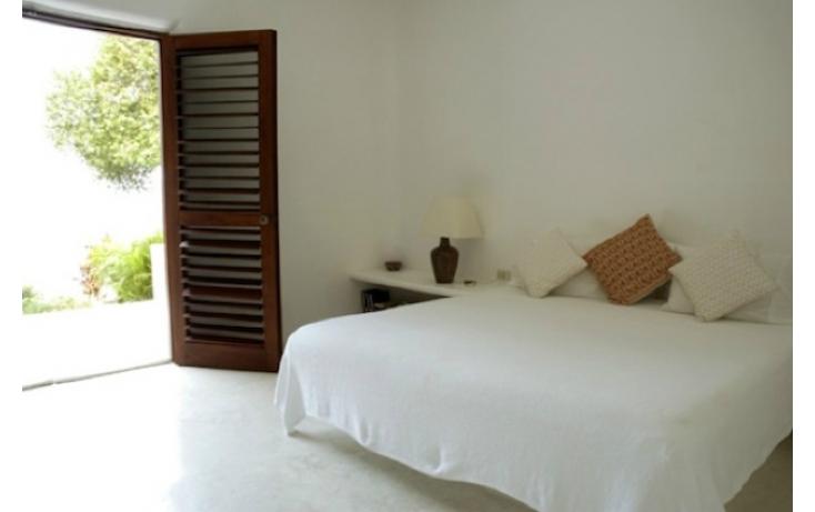 Foto de casa en venta y renta en paseo de la roca, ixtapa, zihuatanejo de azueta, guerrero, 597940 no 18
