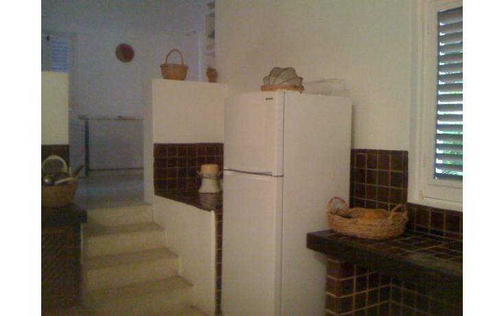 Foto de casa en venta y renta en paseo de la roca, ixtapa, zihuatanejo de azueta, guerrero, 597940 no 20