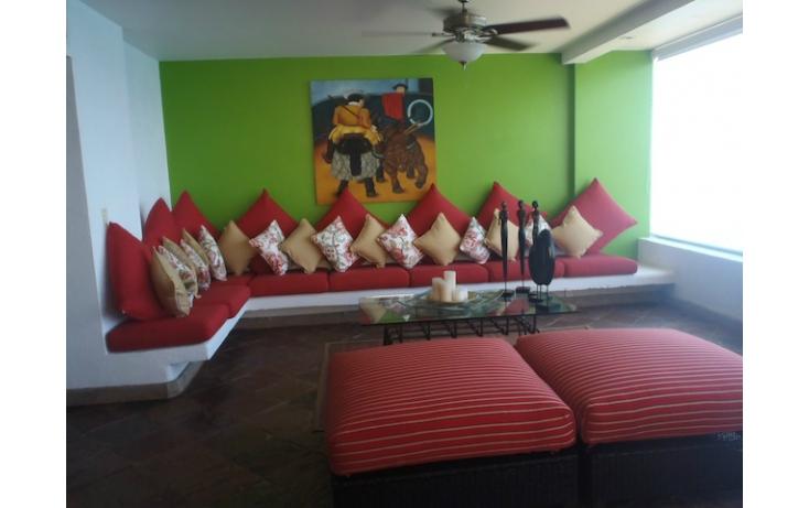 Foto de departamento en venta en paseo de la roca, ixtapa, zihuatanejo de azueta, guerrero, 622183 no 02