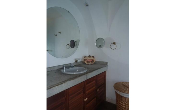 Foto de departamento en venta en paseo de la roca, ixtapa, zihuatanejo de azueta, guerrero, 622183 no 08