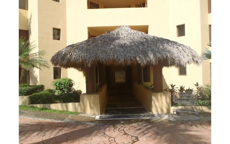 Foto de departamento en venta en paseo de la roca, ixtapa, zihuatanejo de azueta, guerrero, 644521 no 03