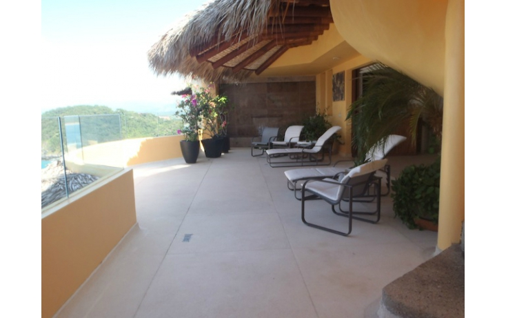 Foto de departamento en venta en paseo de la roca, ixtapa, zihuatanejo de azueta, guerrero, 644521 no 21