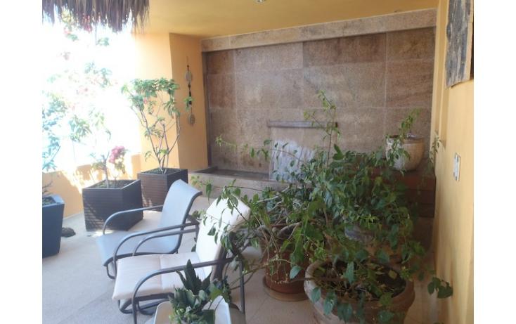 Foto de departamento en venta en paseo de la roca, ixtapa, zihuatanejo de azueta, guerrero, 644521 no 24