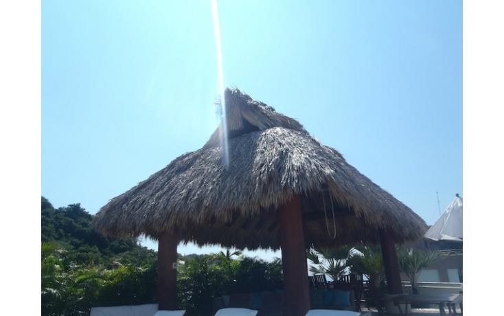 Foto de departamento en venta en paseo de la roca, ixtapa, zihuatanejo de azueta, guerrero, 644521 no 33