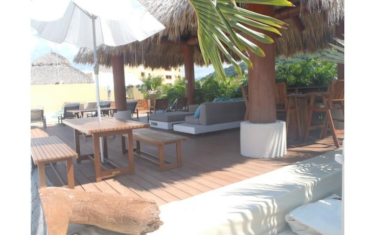 Foto de departamento en venta en paseo de la roca, ixtapa, zihuatanejo de azueta, guerrero, 644521 no 36