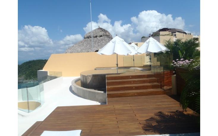 Foto de departamento en venta en paseo de la roca, ixtapa, zihuatanejo de azueta, guerrero, 644521 no 42