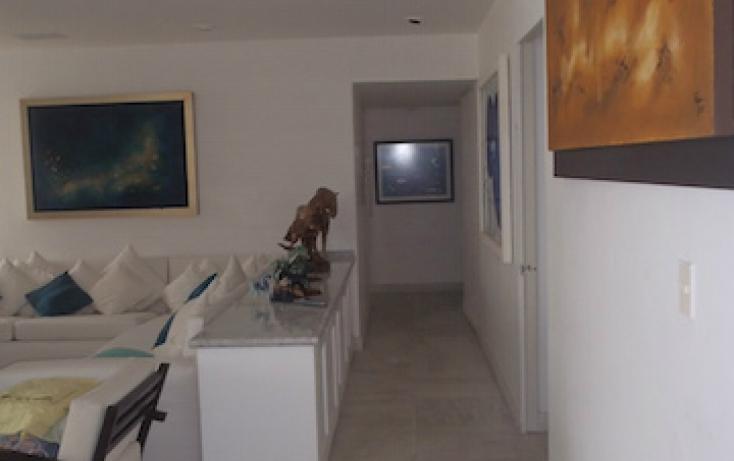 Foto de departamento en venta en paseo de la roca, ixtapa, zihuatanejo de azueta, guerrero, 758053 no 03