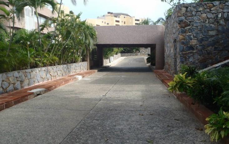 Foto de departamento en venta en paseo de la roca, ixtapa, zihuatanejo de azueta, guerrero, 758057 no 05