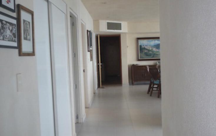 Foto de departamento en venta en paseo de la roca, ixtapa, zihuatanejo de azueta, guerrero, 758057 no 19