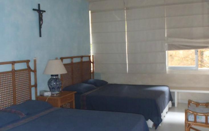 Foto de departamento en venta en paseo de la roca, ixtapa, zihuatanejo de azueta, guerrero, 758057 no 20
