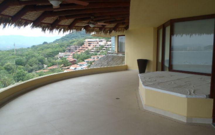 Foto de departamento en venta en paseo de la roca, zihuatanejo ixtapazihuatanejo, zihuatanejo de azueta, guerrero, 1222767 no 03