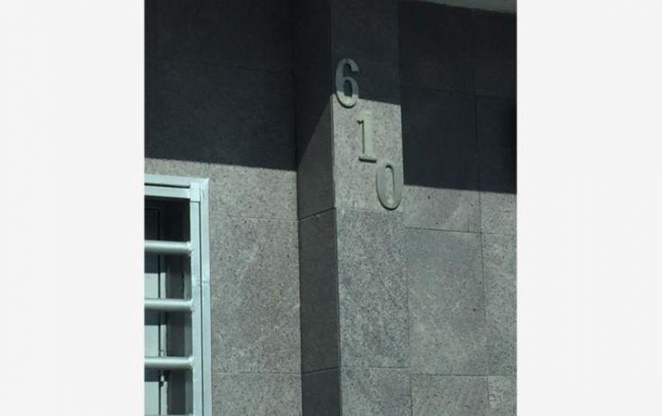Foto de departamento en renta en paseo de la rosita 610, jardines de california, torreón, coahuila de zaragoza, 1394859 no 03