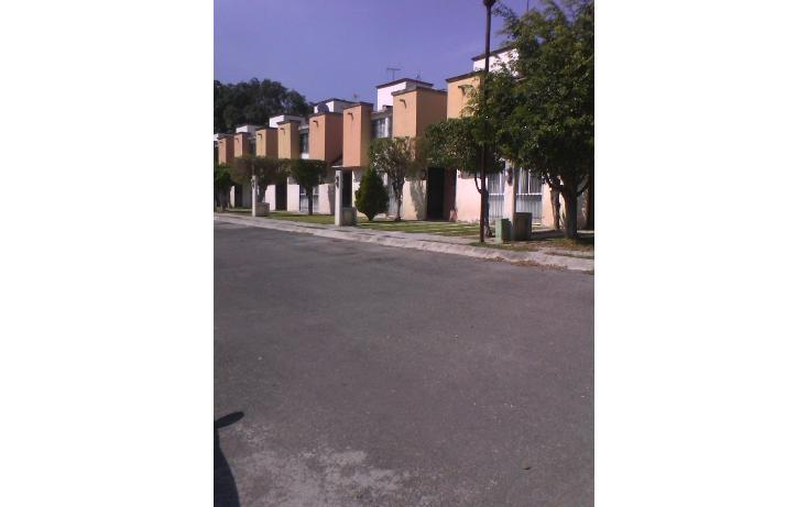 Foto de casa en venta en paseo de la sabiduria, paseos de xochitepec, xochitepec, morelos, 1714500 no 02