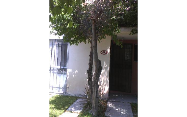 Foto de casa en venta en paseo de la sabiduria, paseos de xochitepec, xochitepec, morelos, 1714500 no 03
