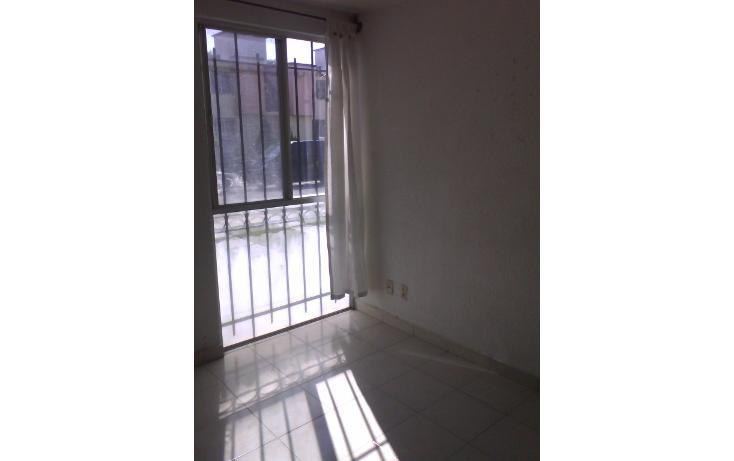 Foto de casa en venta en paseo de la sabiduria, paseos de xochitepec, xochitepec, morelos, 1714500 no 05