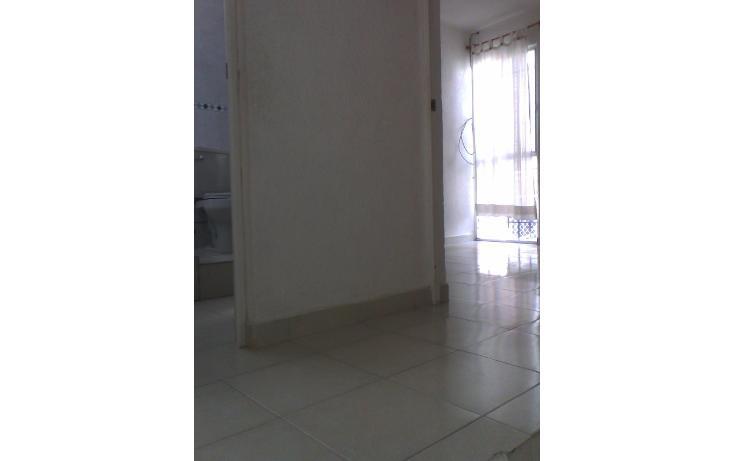 Foto de casa en venta en paseo de la sabiduria, paseos de xochitepec, xochitepec, morelos, 1714500 no 06
