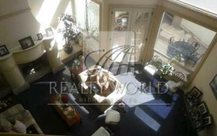 Foto de casa en venta en paseo de la servidumbre 595, los pinos, saltillo, coahuila de zaragoza, 882571 no 02