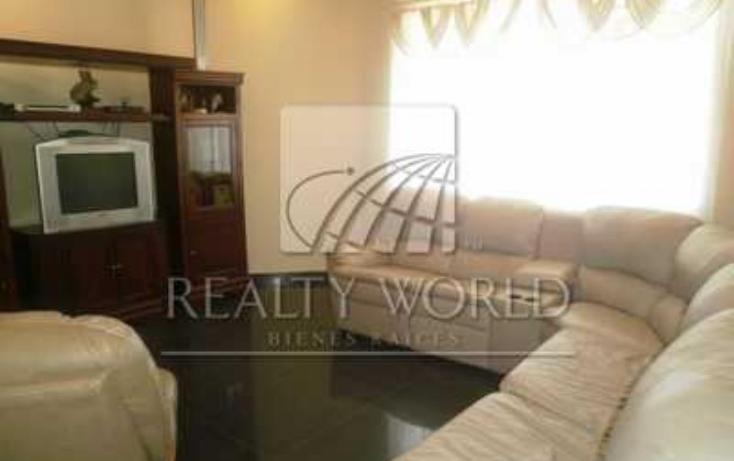 Foto de casa en venta en paseo de la servidumbre 595, los pinos, saltillo, coahuila de zaragoza, 882571 no 04