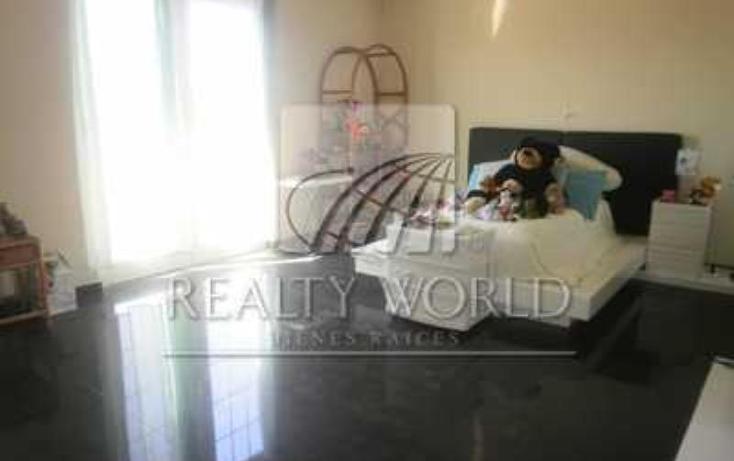 Foto de casa en venta en paseo de la servidumbre 595, los siller, saltillo, coahuila de zaragoza, 882571 No. 03