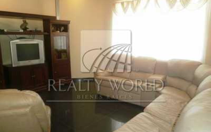 Foto de casa en venta en paseo de la servidumbre 595, los siller, saltillo, coahuila de zaragoza, 882571 No. 04