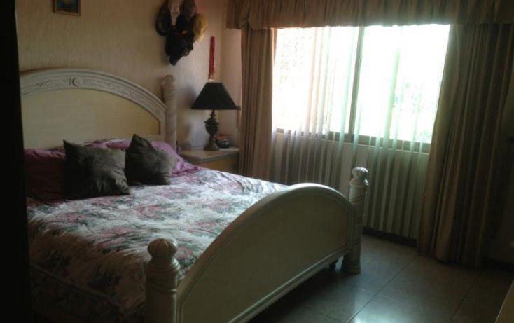 Foto de casa en venta en paseo de la soledad, lomas del campestre 2a sección, aguascalientes, aguascalientes, 1151327 no 06