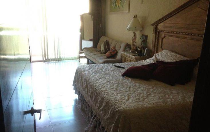 Foto de casa en venta en paseo de la soledad, lomas del campestre 2a sección, aguascalientes, aguascalientes, 1151327 no 07